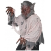 Creepeez Werewolf Adult Large